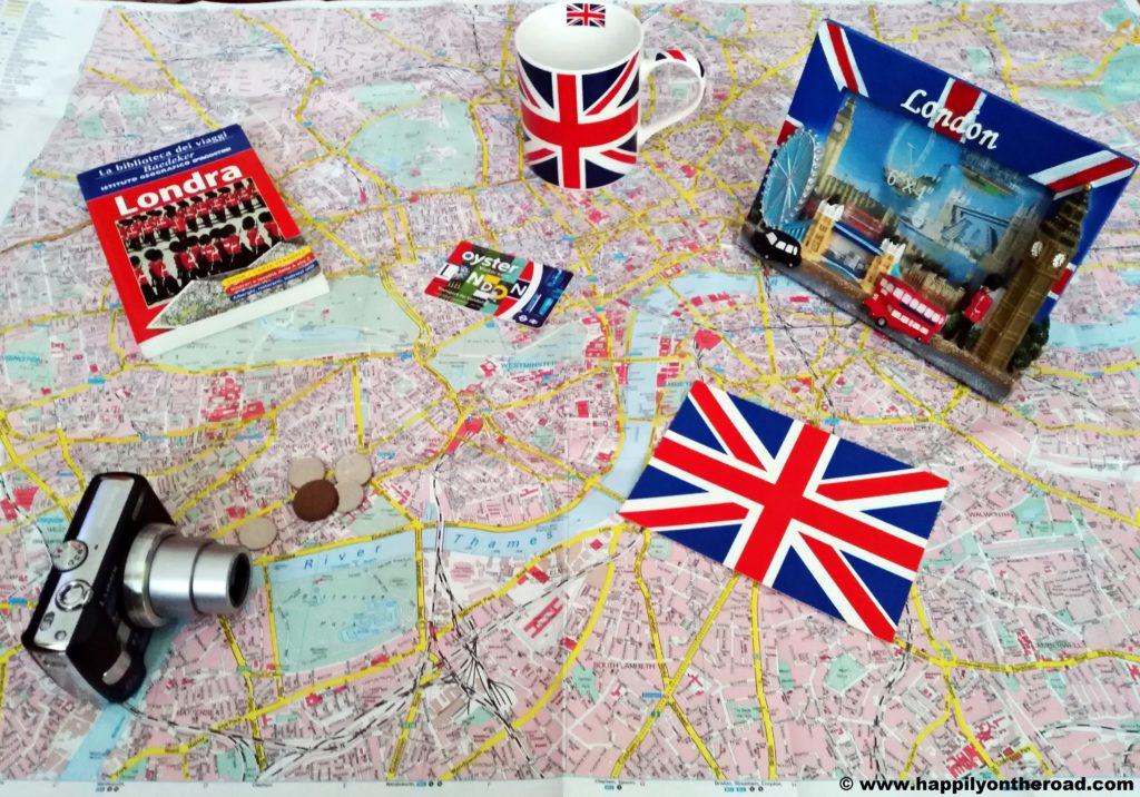 IMG_20161209_151159-1024x716 Londra: il mio primo viaggio in solitaria