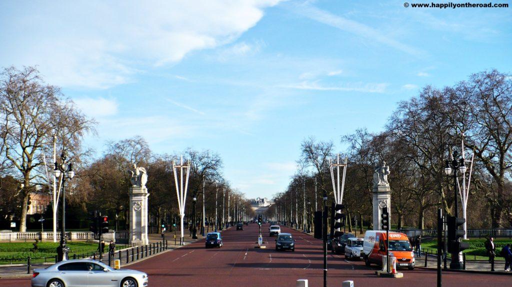 P1000721-1024x575 Londra: cosa vedere in due giorni (prima parte)