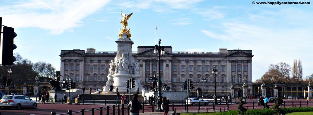 P1000725-1024x376 Londra: cosa vedere in due giorni (prima parte)