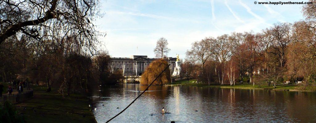 P1000736-1024x401 Londra: cosa vedere in due giorni (prima parte)