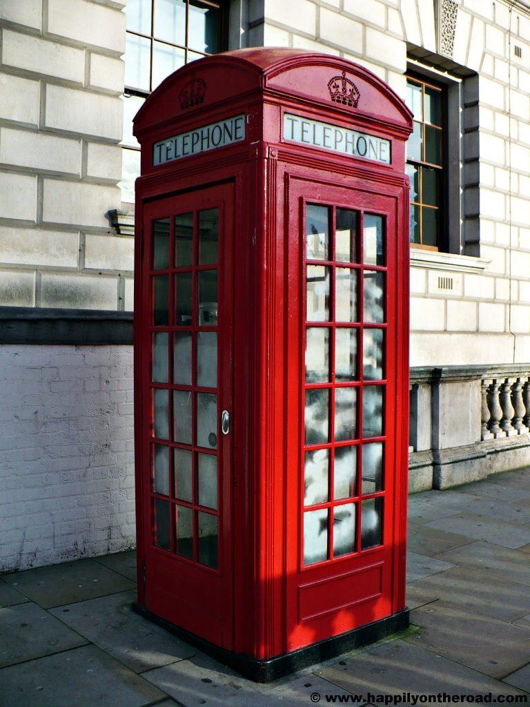 P1000742-768x1024 Londra: il mio primo viaggio in solitaria