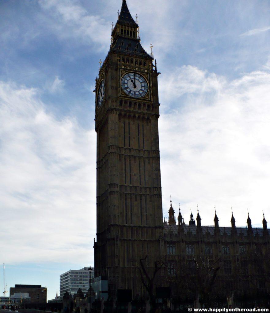 P1000744-881x1024 Londra: cosa vedere in due giorni (prima parte)