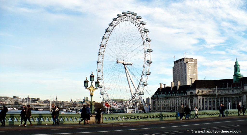 P1000768-1024x560 Londra: cosa vedere in due giorni (prima parte)