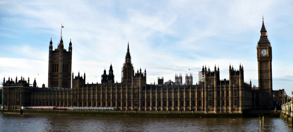 Londra: cosa vedere in due giorni (prima parte)