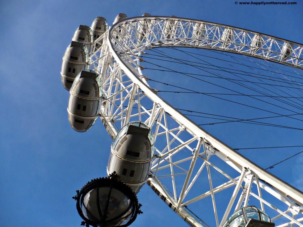 P1000780-1024x768 Londra: cosa vedere in due giorni (prima parte)