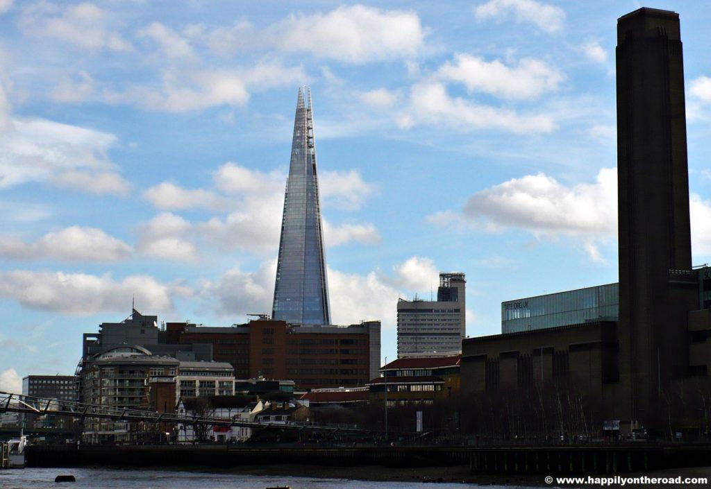 P1000797-1024x705 Londra: cosa vedere in due giorni (prima parte)