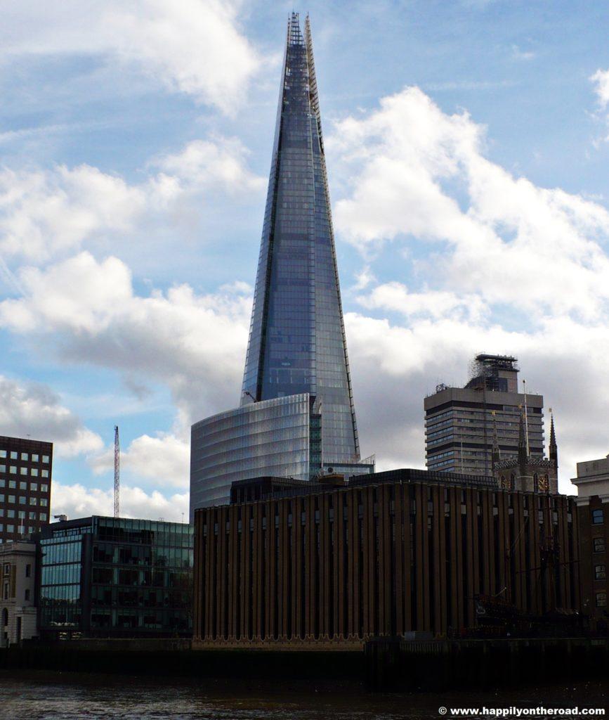 P1000807-867x1024 Londra: cosa vedere in due giorni (prima parte)