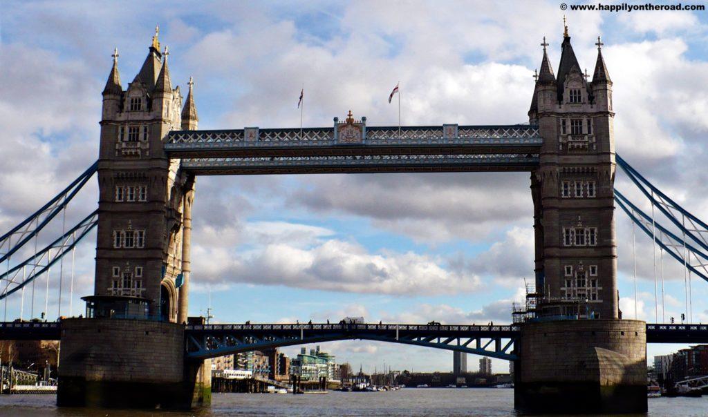 P1000827-1024x604 Londra: cosa vedere in due giorni (prima parte)