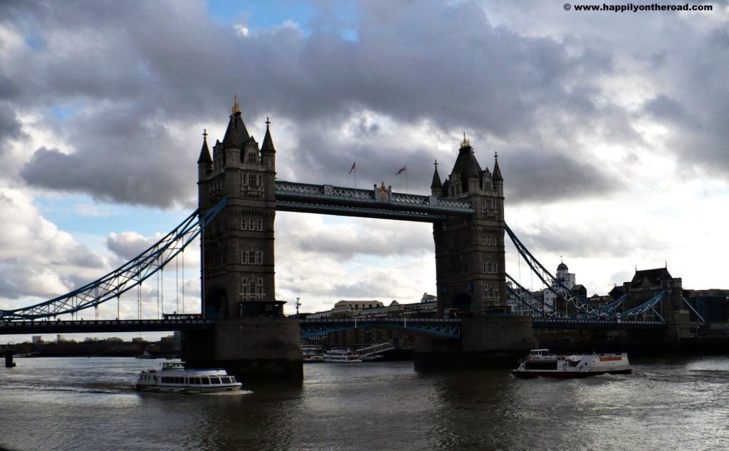 P1000848-1024x633 Londra: cosa vedere in due giorni (prima parte)