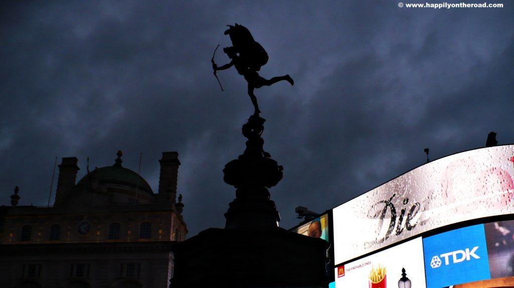 P1000918-1024x574 Londra: cosa vedere in due giorni (prima parte)