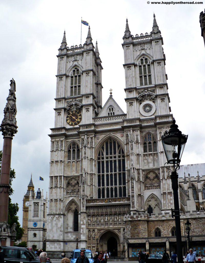 P1010249-800x1024 Londra: cosa vedere in due giorni (prima parte)