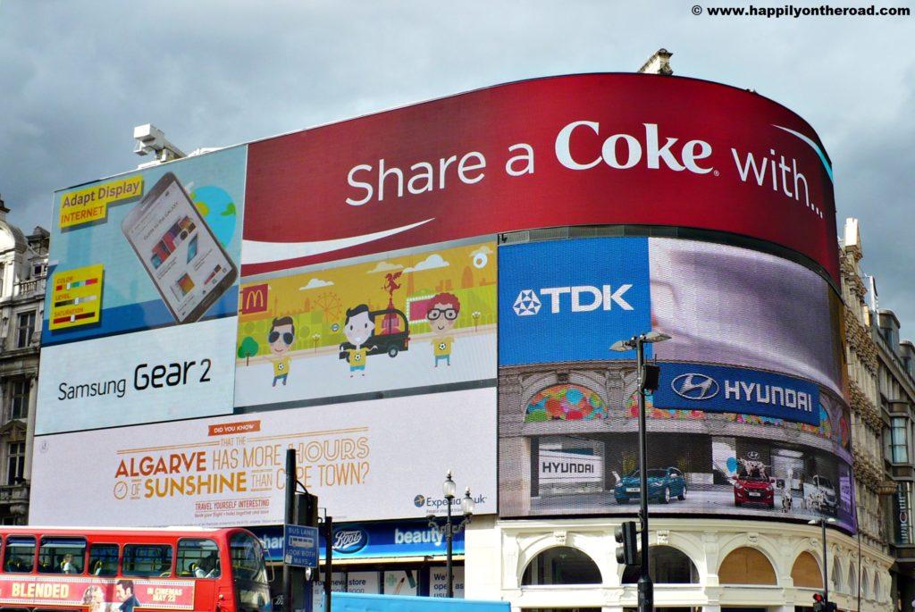 P1010279-1024x685 Londra: cosa vedere in due giorni (prima parte)