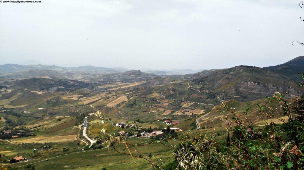 IMG_20160529_123149-1024x574 I borghi delle Madonie: Petralia Sottana, Petralia Soprana e Gangi