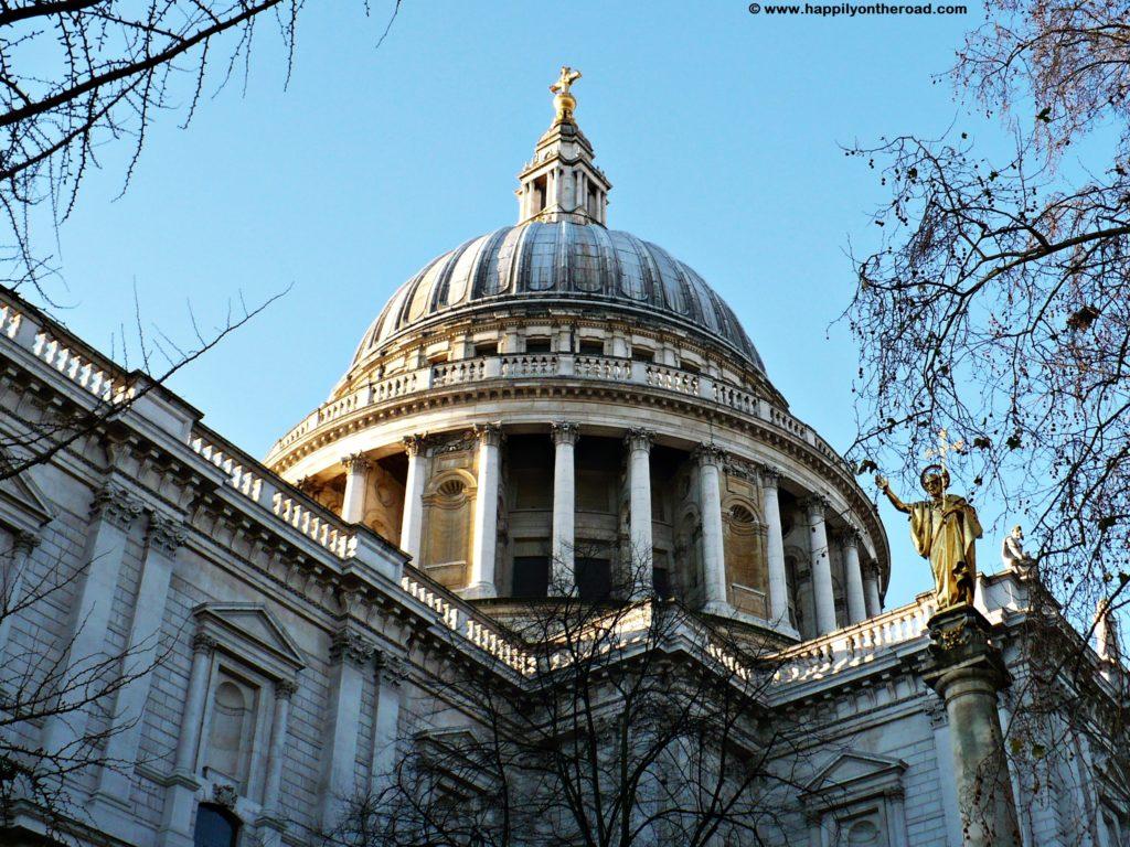 P1000935-1024x768 Londra: cosa vedere in due giorni (seconda parte)