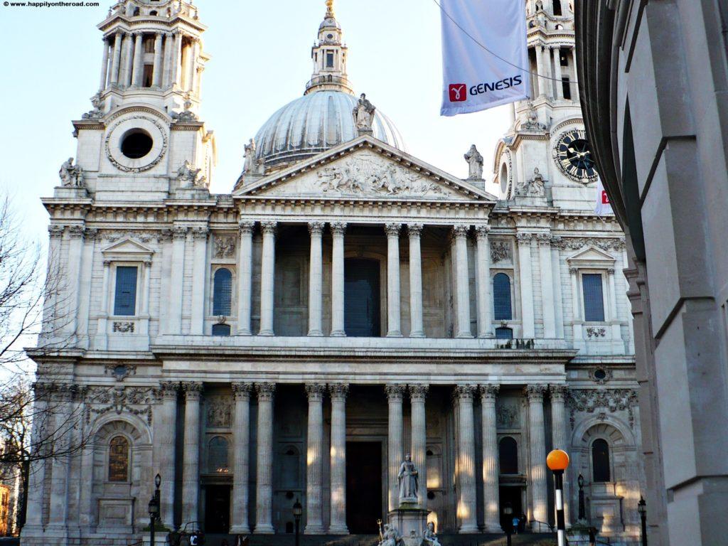 P1000937-1024x768 Londra: cosa vedere in due giorni (seconda parte)