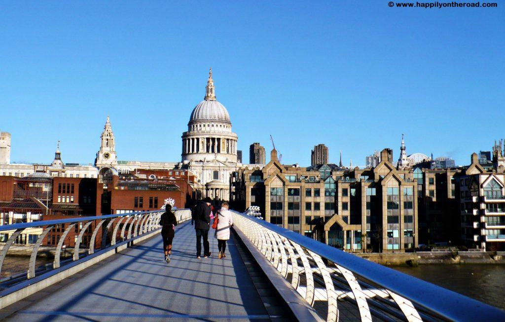 P1000952-1024x652 Londra: cosa vedere in due giorni (seconda parte)