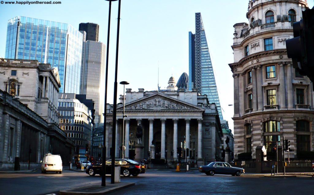 P1000967-1024x638 Londra: cosa vedere in due giorni (seconda parte)
