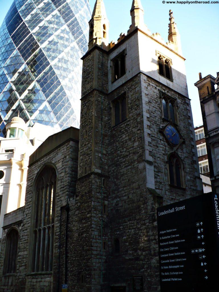 P1010007-768x1024 Londra: cosa vedere in due giorni (seconda parte)