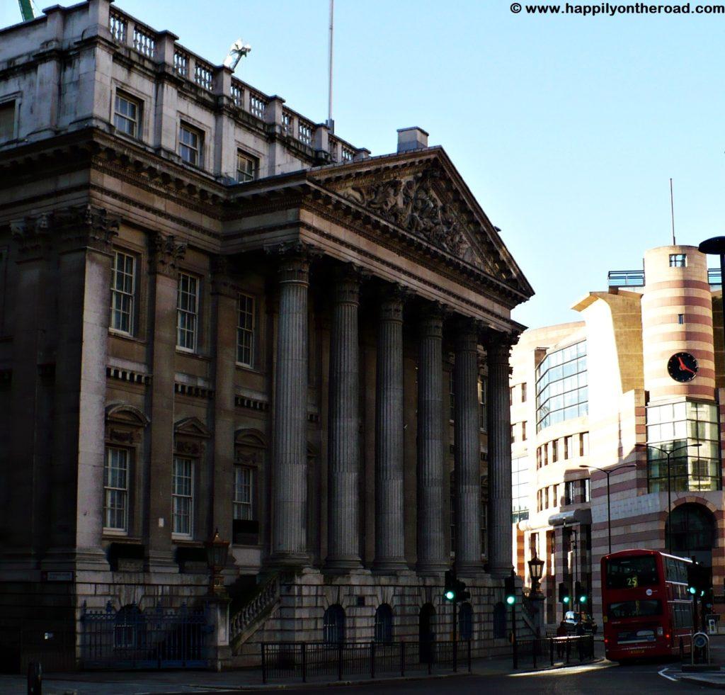 P1010008-1024x981 Londra: cosa vedere in due giorni (seconda parte)