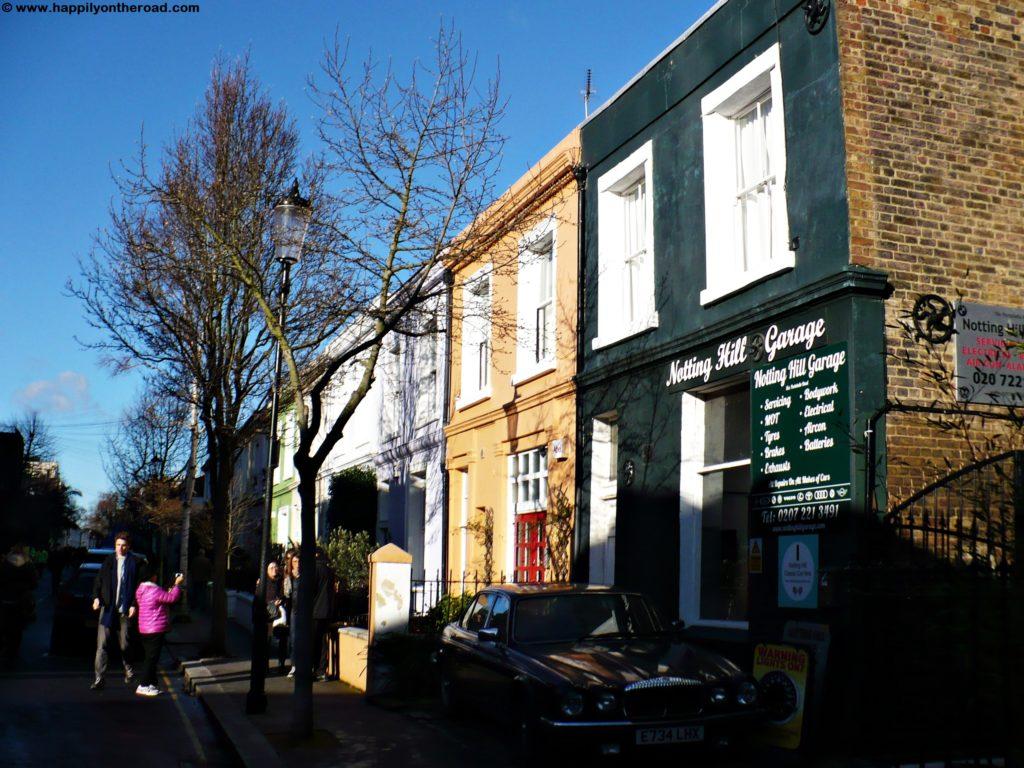 P1010011-1024x768 Londra: cosa vedere in due giorni (seconda parte)