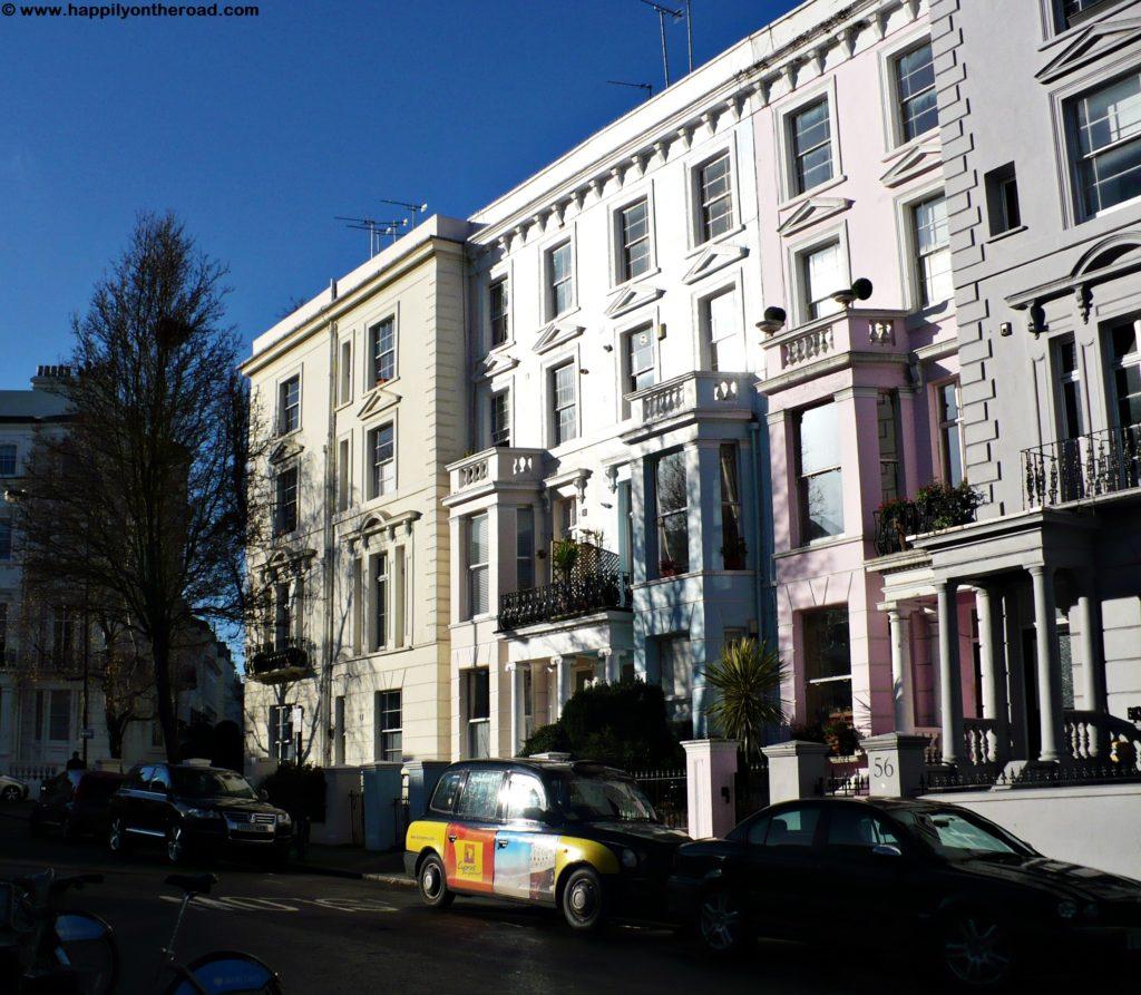 P1010012-1024x893 Londra: cosa vedere in due giorni (seconda parte)