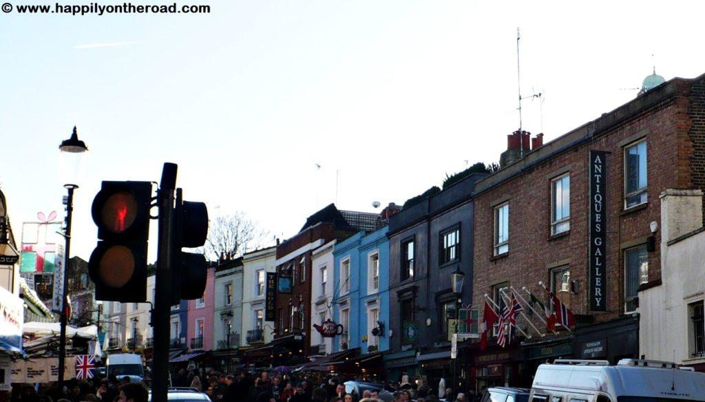 P1010025-1024x584 Londra: cosa vedere in due giorni (seconda parte)