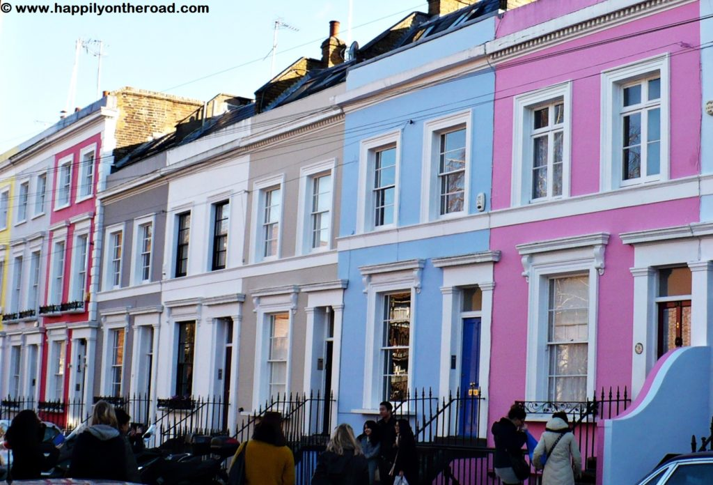 P1010026-1024x696 Londra: cosa vedere in due giorni (seconda parte)
