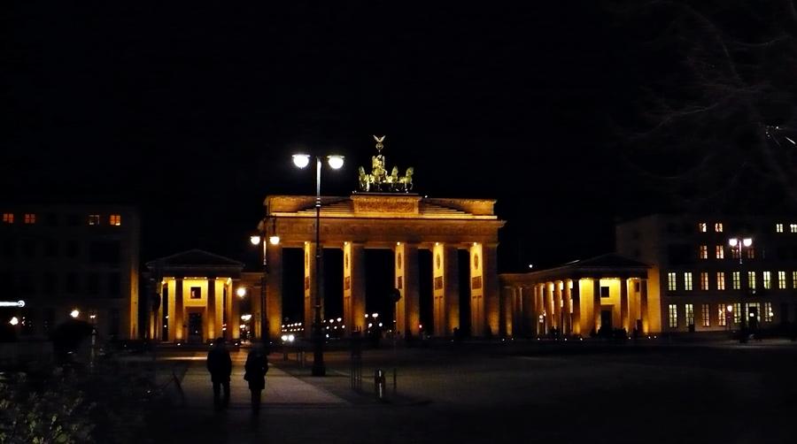 P1010720 Berlino: il mio itinerario di 3 giorni