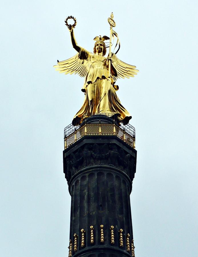 P1010751 Berlino: il mio itinerario di 3 giorni