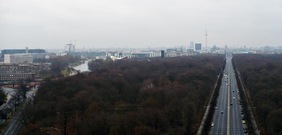 P1010776 Berlino: il mio itinerario di 3 giorni