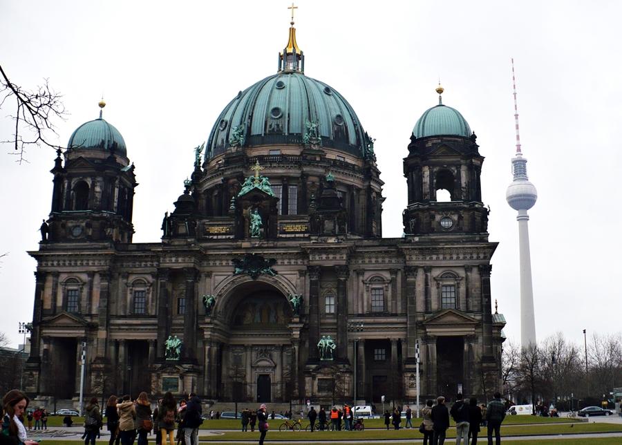 P1010786 Berlino: il mio itinerario di 3 giorni