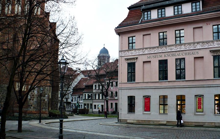 P1010798 Berlino: il mio itinerario di 3 giorni