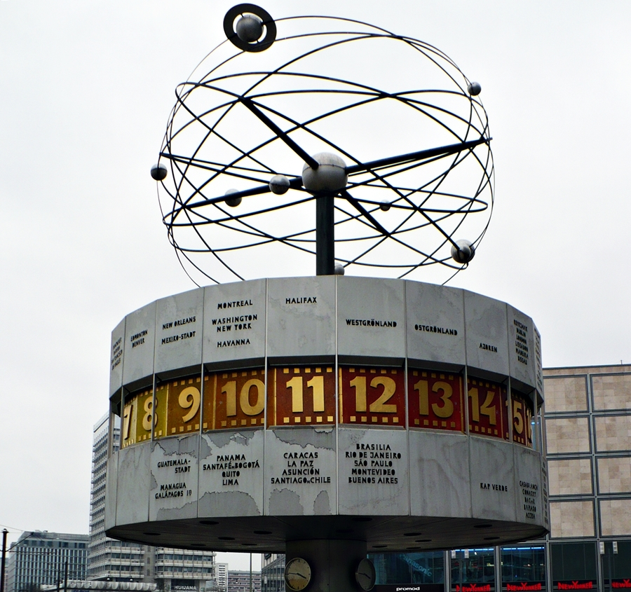 P1010800 Berlino: il mio itinerario di 3 giorni
