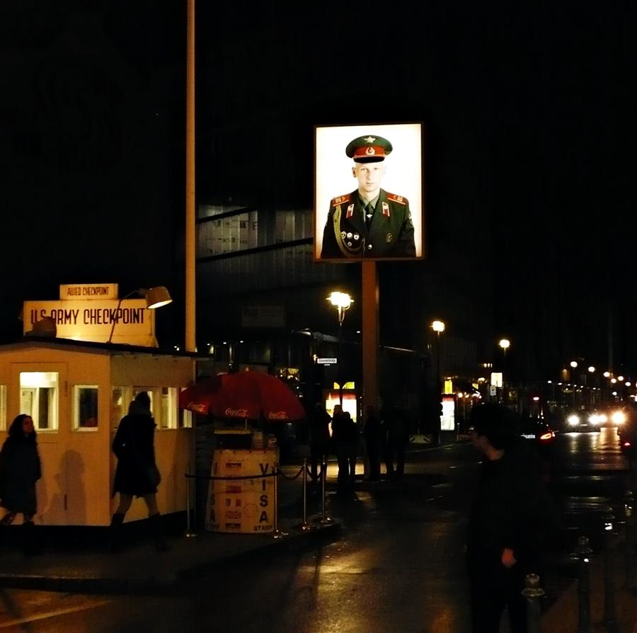 P1010810 Berlino: il mio itinerario di 3 giorni