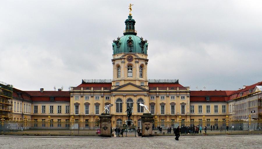 P1010840 Berlino: il mio itinerario di 3 giorni