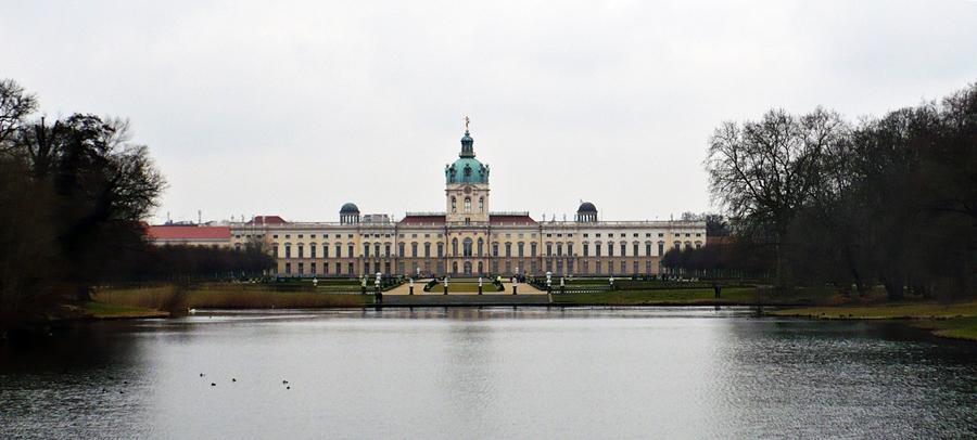 P1010866 Berlino: il mio itinerario di 3 giorni