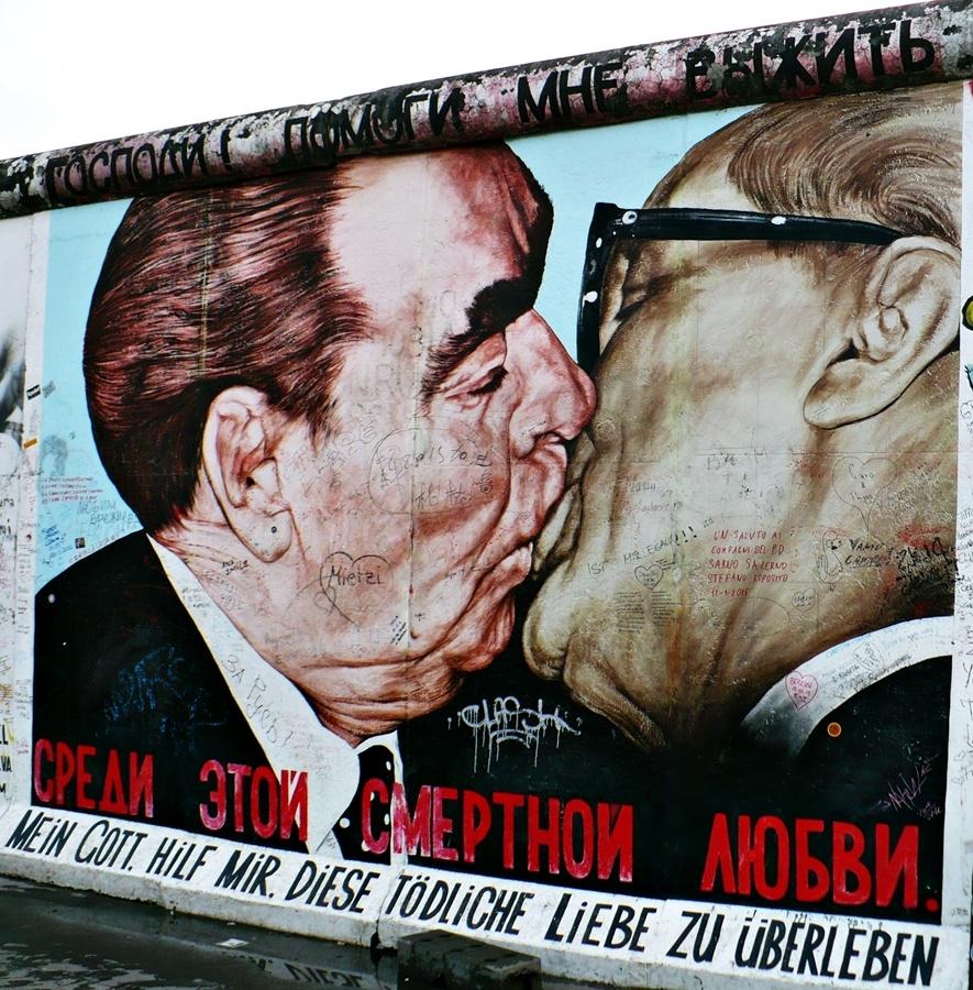 P1010897 Berlino: il mio itinerario di 3 giorni