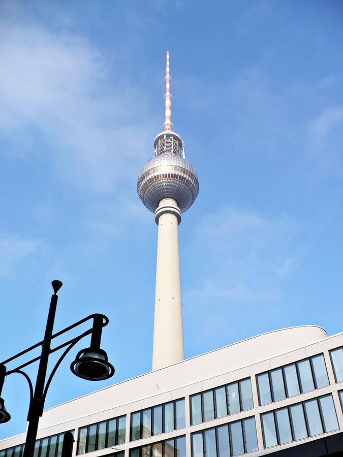 P1010902 Berlino: il mio itinerario di 3 giorni