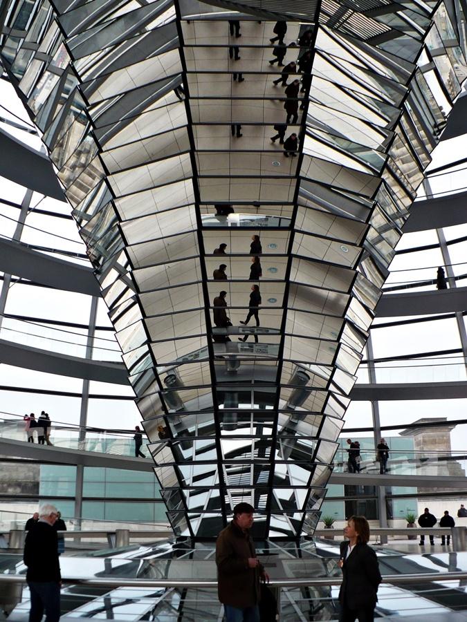 P1020139 Berlino: il mio itinerario di 3 giorni