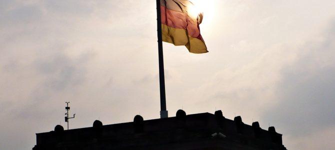 Berlino: il mio itinerario di 3 giorni