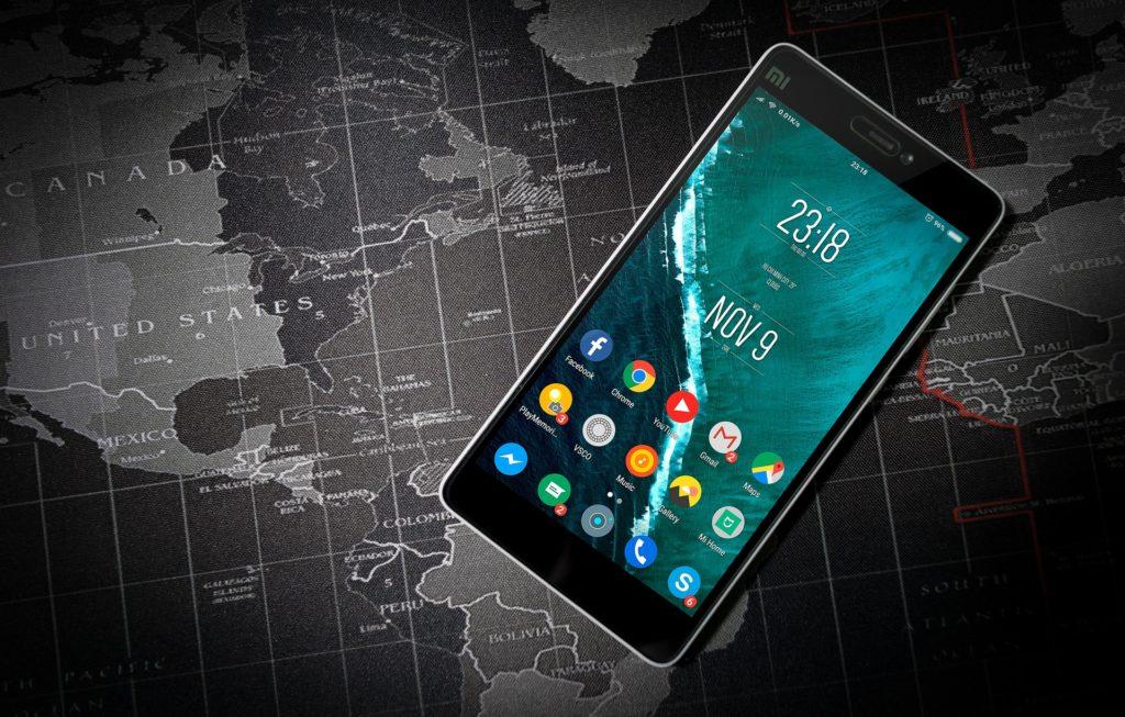 android-1869510_1920-1024x653 10 app utili per i viaggiatori
