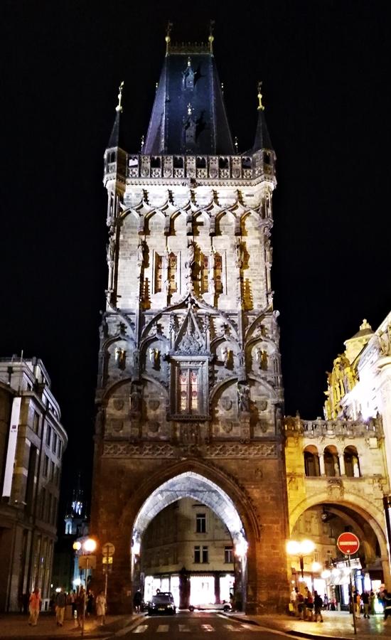IMG_20160820_211000 Praga: la città delle cento torri