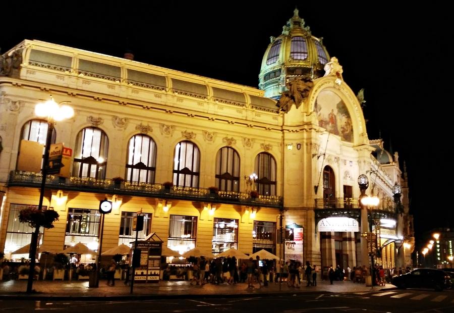 IMG_20160820_211016 Praga: la città delle cento torri
