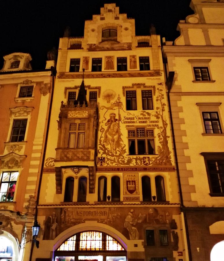 IMG_20160820_213539 Praga: la città delle cento torri