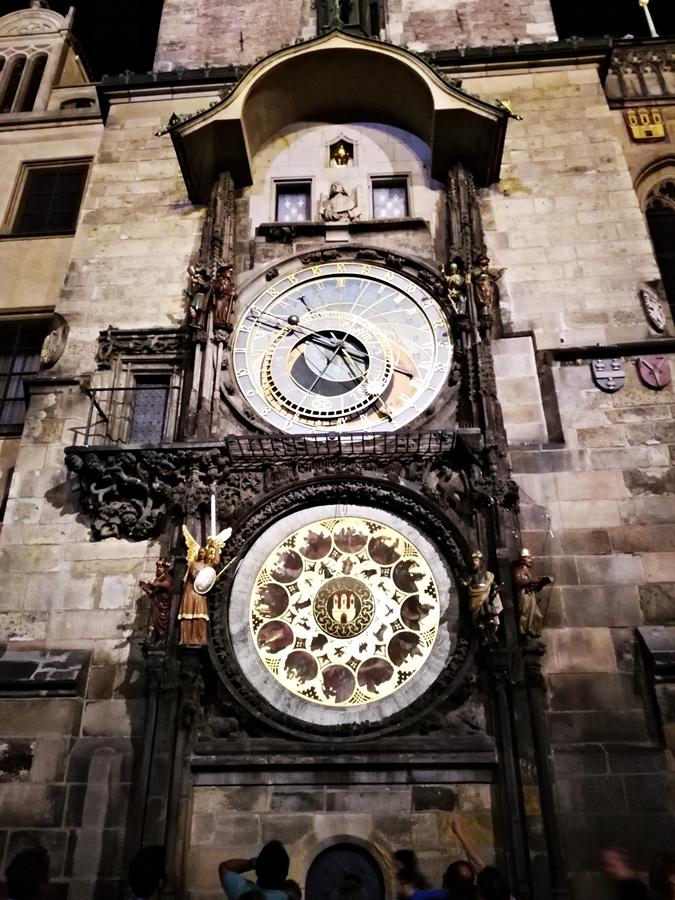 IMG_20160820_230247 Praga: la città delle cento torri