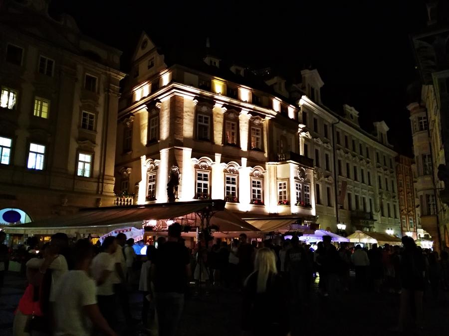 IMG_20160820_230405 Praga: la città delle cento torri