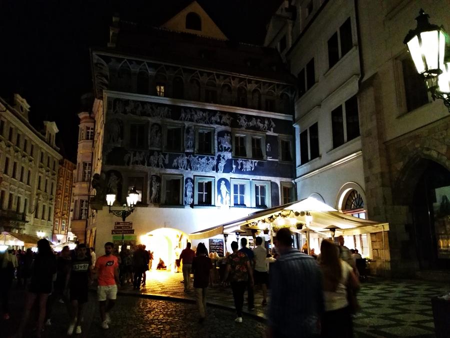 IMG_20160820_230412 Praga: la città delle cento torri