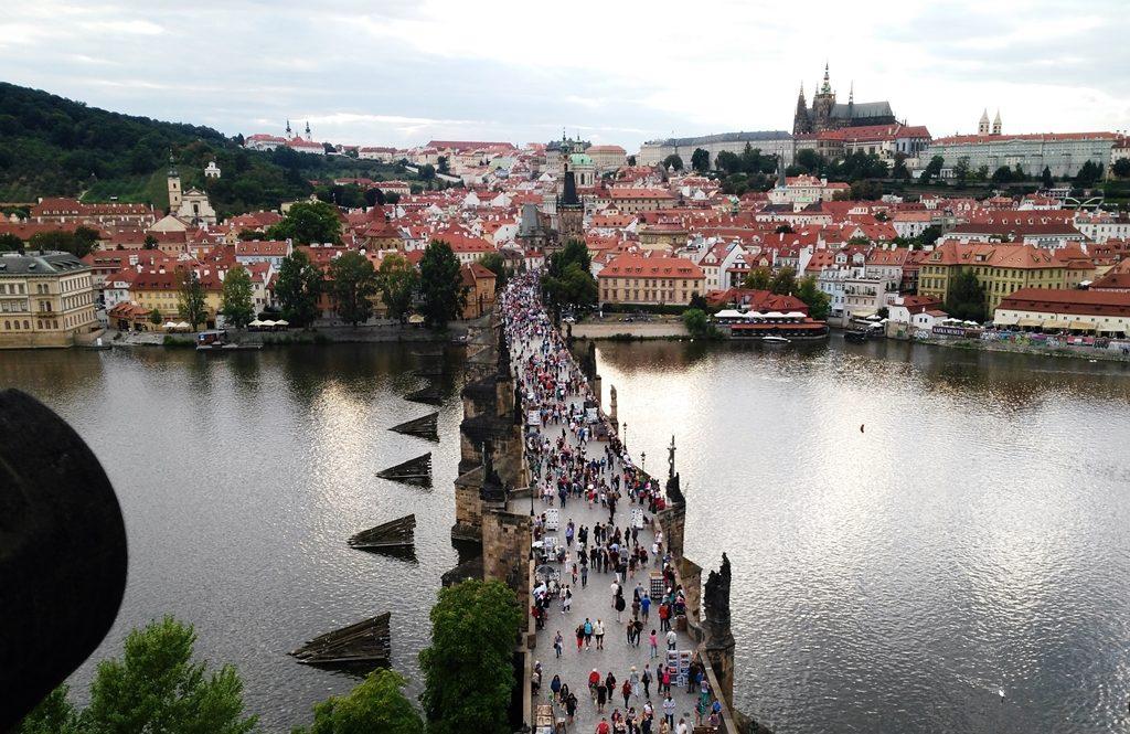 IMG_20160822_185330-1-1024x665 Praga: la città delle cento torri