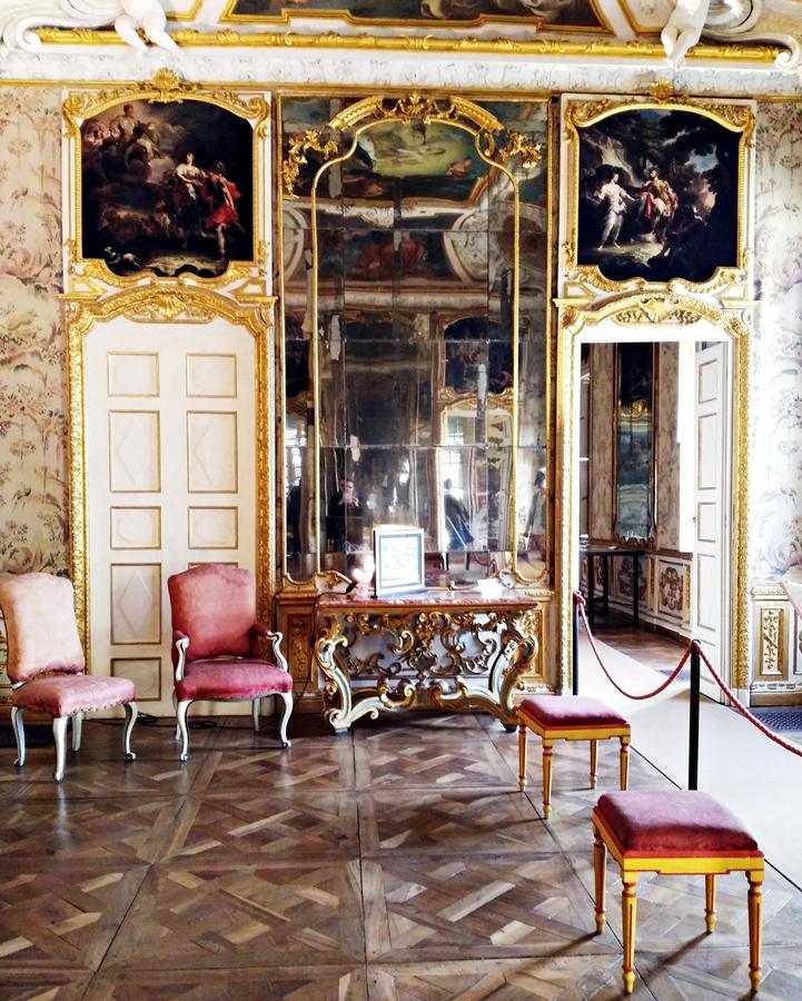 IMG_20170226_160143 Torino: Villa della Regina