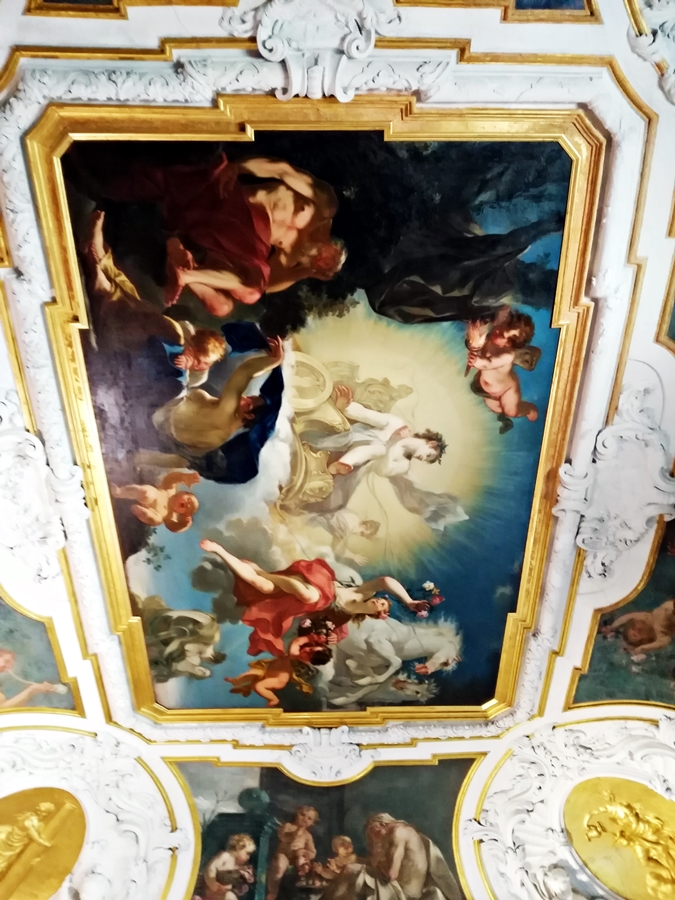 IMG_20170226_160201 Torino: Villa della Regina
